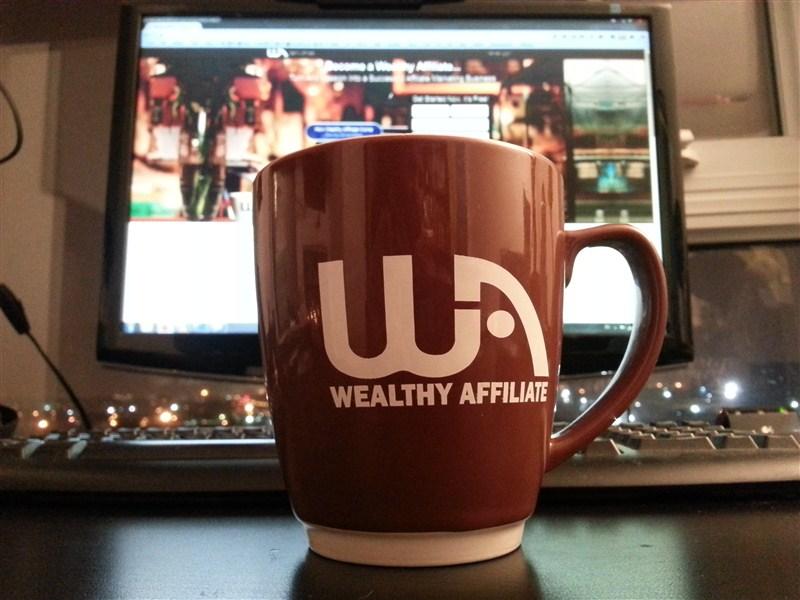 WA Cup Photo